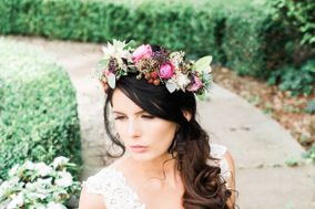 Mode Bridal Hair & Make Up