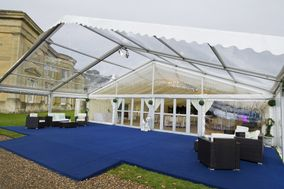 West Country Marquees