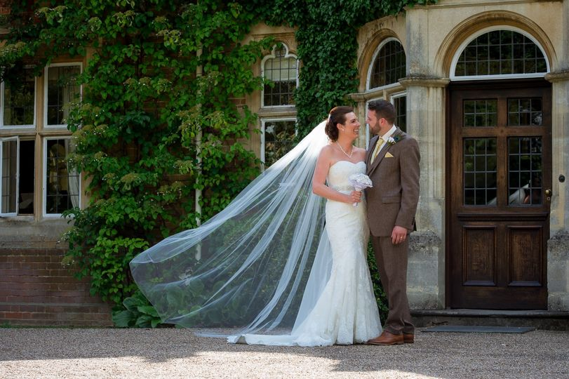 Chelmsford wedding photography