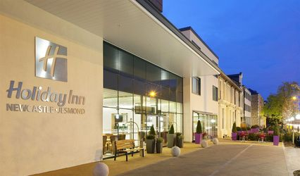 Holiday Inn Jesmond
