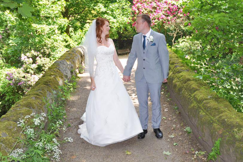 Leeds Wedding Video