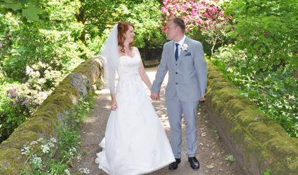 Leeds Wedding Video