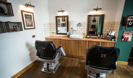Bugsy's Gentlemans Barber