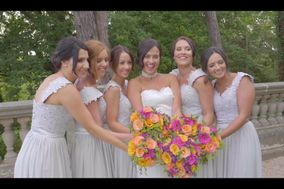 Ever Thine Wedding Videography