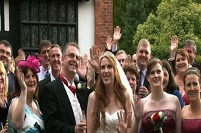 Wedding Productions