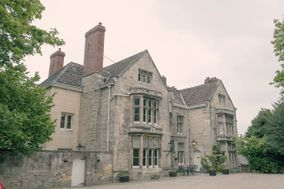 The Old Deanery Hotel
