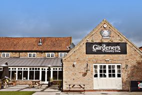 The Gardeners Country Inn