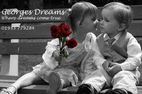 Georges Dreams