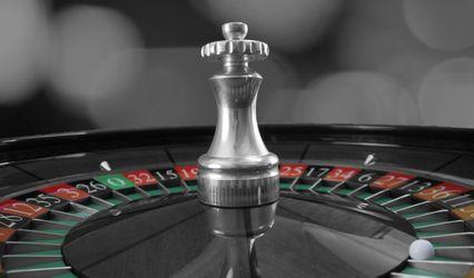 Red & Black Casinos - Casino Hire
