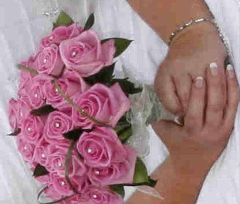 busy bee events wedding planning