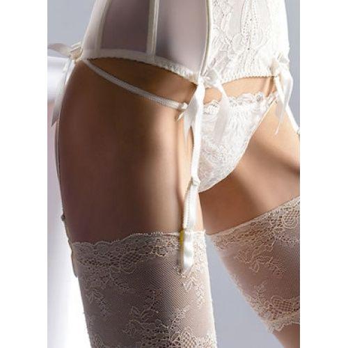Briadal Underwear Dunstable