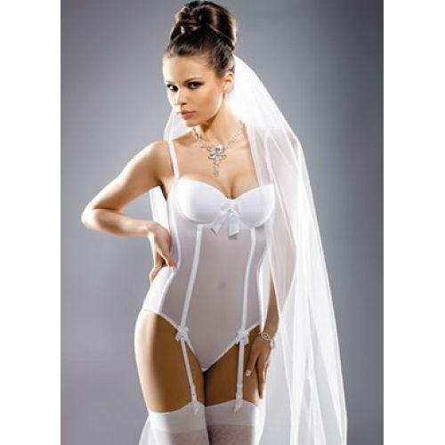 Wedding Basques Bedfordshire