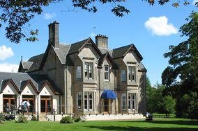 Strathblane Country House
