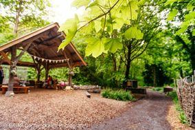 Arnos Vale