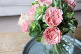 Nina Lancaster Floral Design
