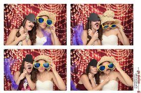 GoPhotos Photobooths