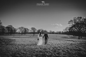 Fraser Parry Photography