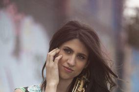 Sophia Saxophonist