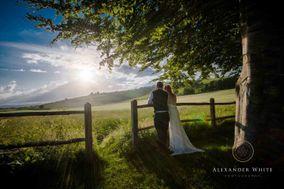 Alexander White Photography