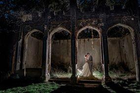 Stu Ganderton Wedding Photography