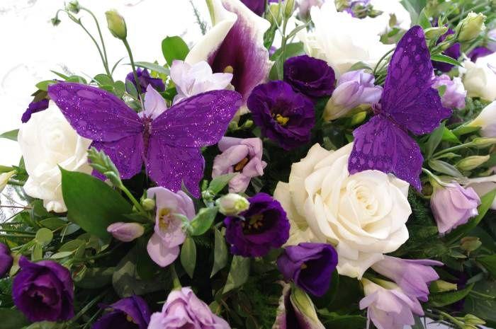 La fleur florists