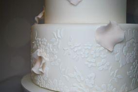 Country Bumpkin Cakes