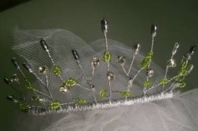 La Fleur Bridal - Accessories