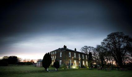 Rowley Manor Hotel