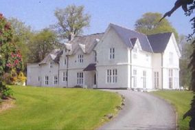 Welbeck Manor