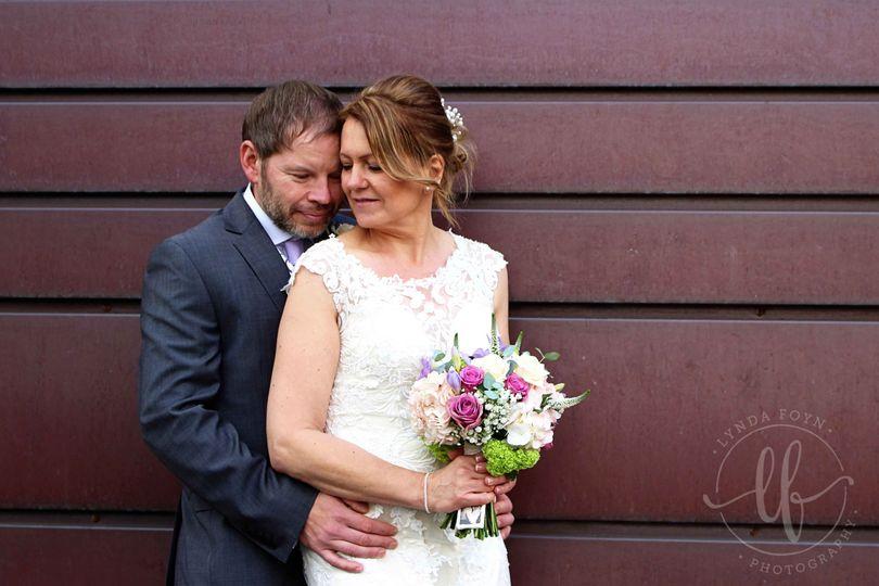 Fontwell Wedding Photography