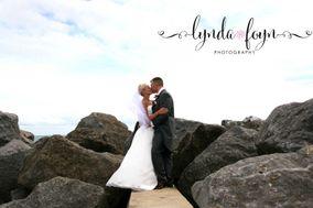 Lynda Foyn Photography