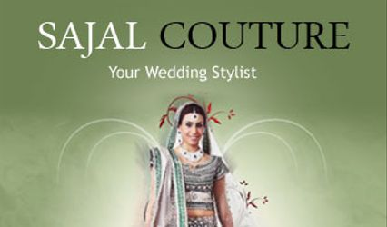 Sajal Couture