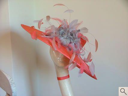 Hat Maker Yorkshire