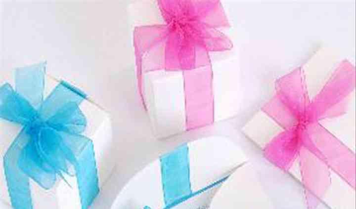 KatieBeth Celebration Cards & Keepsakes