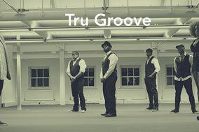 Tru Groove