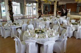 The Venue Dressing Company