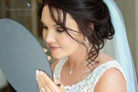 By Kerri Professional Make-Up Artist