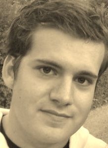 Oliver Stevenson
