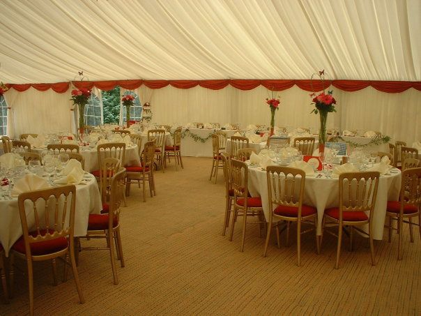 Wedding Planner Hertfordshire