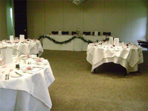 Wedding Planner Hemel Hempstead