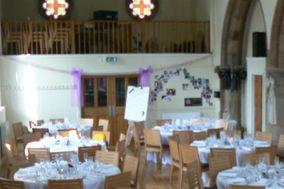 Dishforth Village Hall