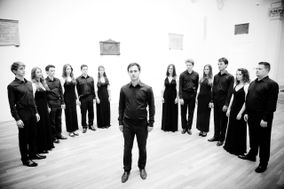 Reverie Choir