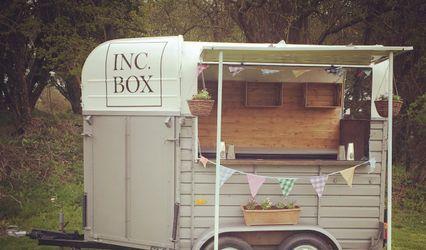Inc. Box