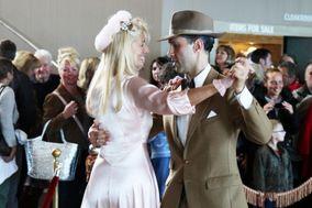 Art Deco Weddings