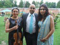 Bollywood Music, Indian Wedding