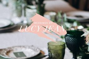 Weddings by Lucy Jean