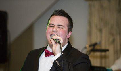 Sam Knight - Singer