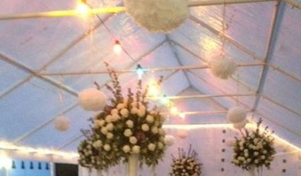 Hopscotch Weddings and Events