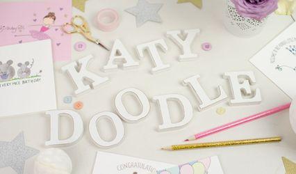 Katy Doodle Designs