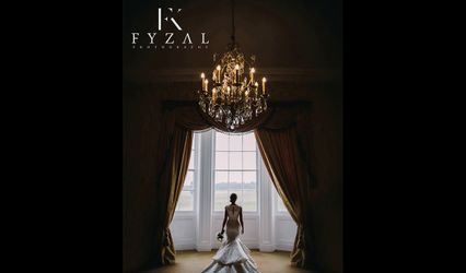 Fyzal Photography
